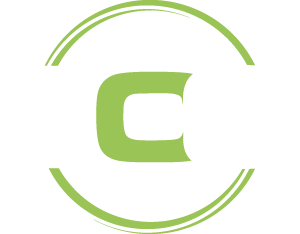 TCS White Version